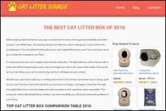 catlittersource.com/review/best-cat-litter-box/