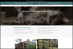 somerzby.com.au/cat-enclosures